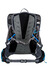 Millet Venom 15 Backpack noir
